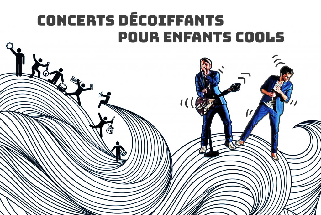accueil coucoucool